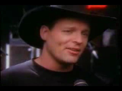 John Michael Montgomery - Beer And Bones