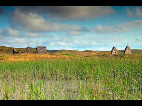 Scotland: Highlands and islands