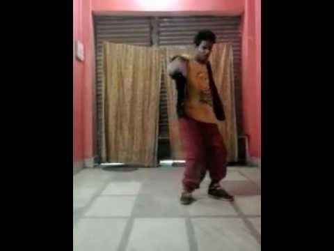 Dance Crew Guna Choryo( Jhanjariya ) video