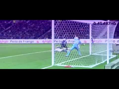 Jackson Martinez ▶ Star Of Colombia ▶ 2013 | HD