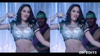 Nora fatehi complication 2019, fap challenge hot