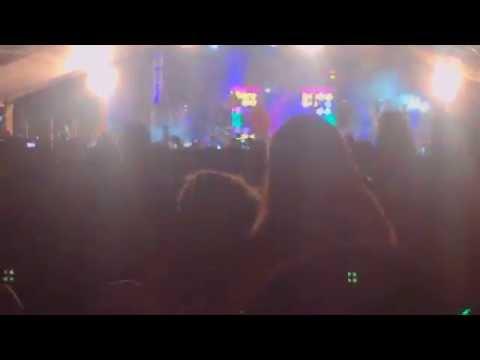 Alain Ramanisum LIVE  LAventure du Sucre - BEBET SEGA (17.10...