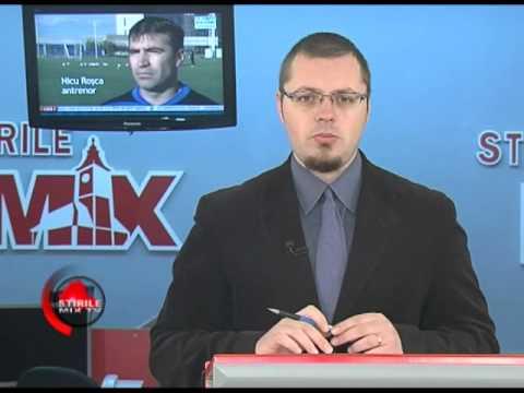Stirile MIX TV - 5 februarie - Jurnalul Integral
