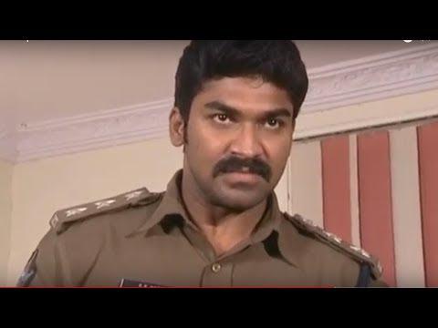 Episode 303 of MogaliRekulu Telugu Daily Serial || Srikanth Entertainments