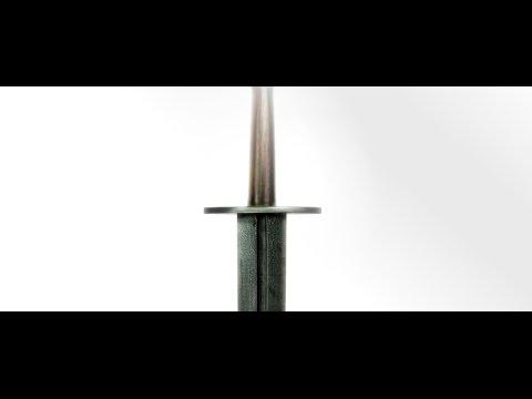 01. Joteste - Excalibur (prod. Pierwszy Milion)