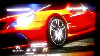 Need for speed hot pursuit súper autos part 2