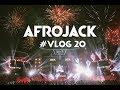 MC AMBUSH IN DA HOUSE | AFROVLOG #20