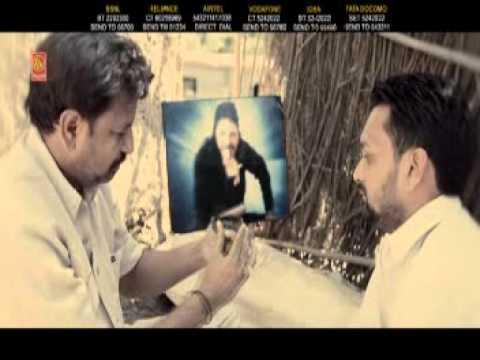 Garibi Di Kulli | New Punjabi Devotional Song | R.K.Production...