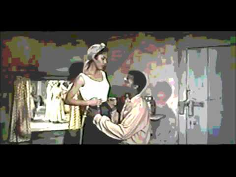Harry Belafonte - Bess You is my Woman