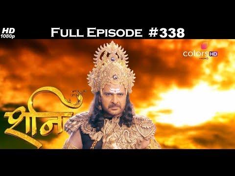 Shani - 27th February 2018 - शनि - Full Episode thumbnail
