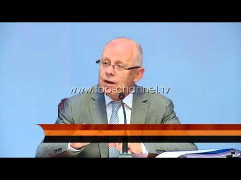 Informaliteti, Cani: Aksioni nis më 1 shtator - Top Channel Albania - News - Lajme