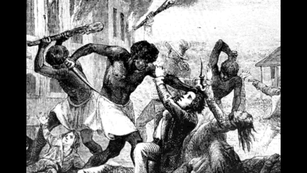 White slavery pic hentia tube