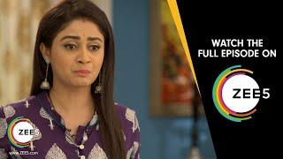 Kundali Bhagya - Hindi Serial - Episode 195 - April 10, 2018 - Zee Tv Serial - Best Scene