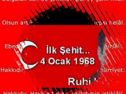 Bozkurt Uğur Bozkurt Kemal