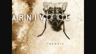 Watch Karnivool Roquefort video