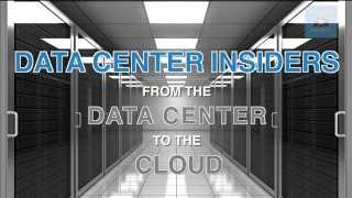 Ep16 Data Center Insiders Podcast - EMC XtremIO with Itzik Reich