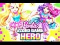 Barbie En Un Mundo De juegos Pelicula Completa En Espanol Latino -