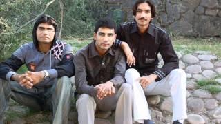 download lagu Imran 0001 gratis