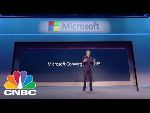 Microsoft Kills Internet Explorer Brand | Tech Bet | CNBC