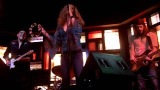 download lagu Dana Fuchs - Love To Beg gratis