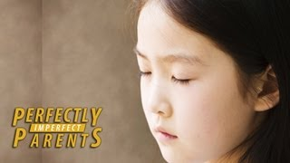 Spirituality & Children   PERFECTLY IMPERFECT PARENTS