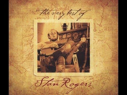 Stan Rogers - Sheila