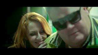 Focus - Wio Wioleta (trailer)