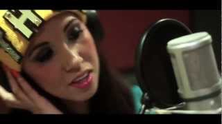 Jodie Connor Video - SB.TV - Jodie Connor Ft. Stylo G - Talk [Music Video]