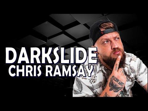 Magic Review - Darkslide by Chris Ramsay - Murphys Magic