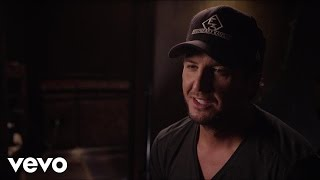 Luke Bryan - The Road To The Farm (Official Music Video)