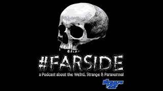 Farside Lead In 1