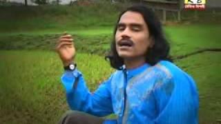 SHIRAZ UDDIN- Boshonto Batashe