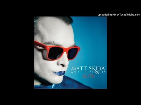 Matt Skiba And The Sekrets - Lonely And Kold