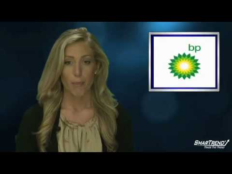 Energy Sector Report: June 10, 2010