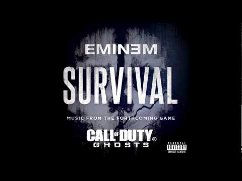 Survival (audio Only) video