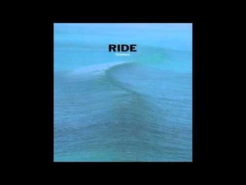 Ride - Kaleidoscope