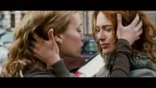 Mix Lesbian Movies - Dreaming of you - Imagine me and you - Loving Annabelle