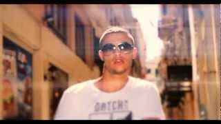 download lagu Sergio Ft Marsel - Delisia gratis
