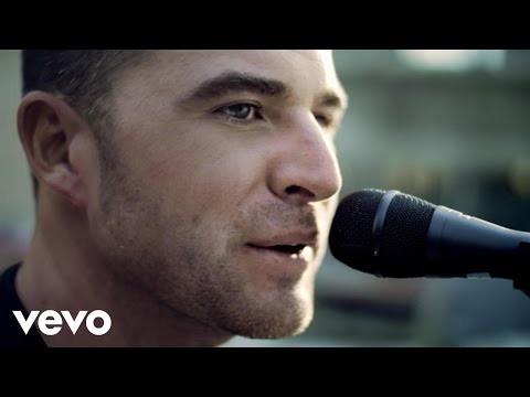David Nail - Whatever Shes Got