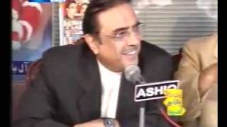 YouTube - SINDHI COMEDY--MEETING SINDH CABINATE.flv
