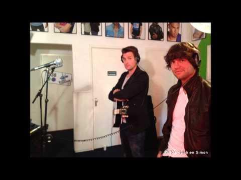 Nick en Simon - Lotte