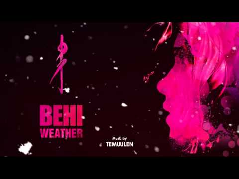 Behi - Weather