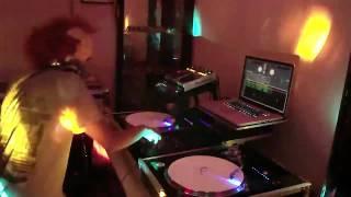 (DIRTY MIX) DJ BL3ND