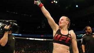 UFC 231: Shevchenko vs Joanna - Joe Rogan Preview