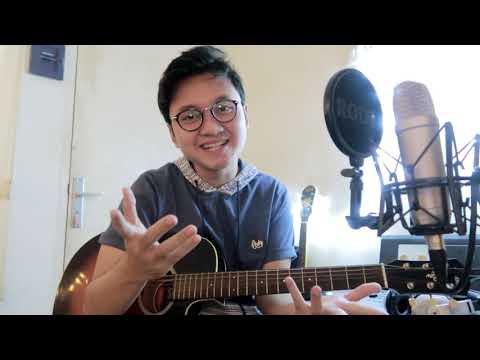 Download CARA MEMBUAT LAGU DENGAN SANGAT MUDAH! Mp4 baru