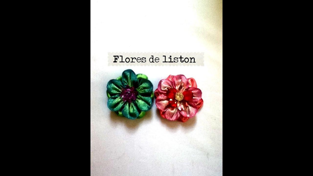 Juegos De Baño Liston:Liston De Flor Nochebuena