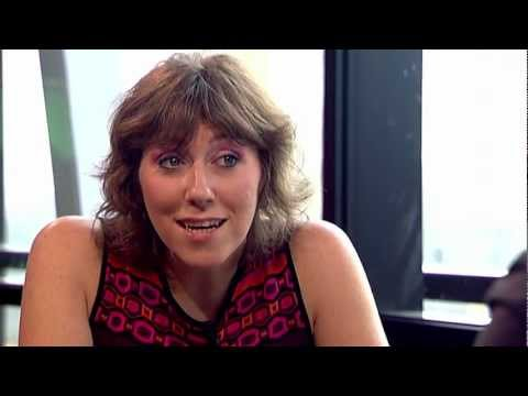 Martha Wainwright - Interview