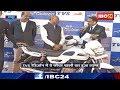 Raipur News CG TVS म टर क पन न ल च क य 110 CC ब इक mp3
