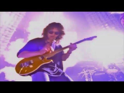Van Halen - Poundcake