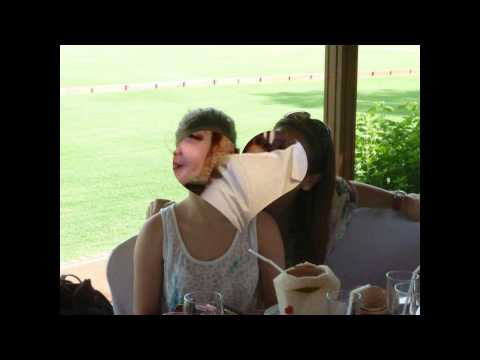 Coleen And Billy Video Billy Crawford Coleen Garcia